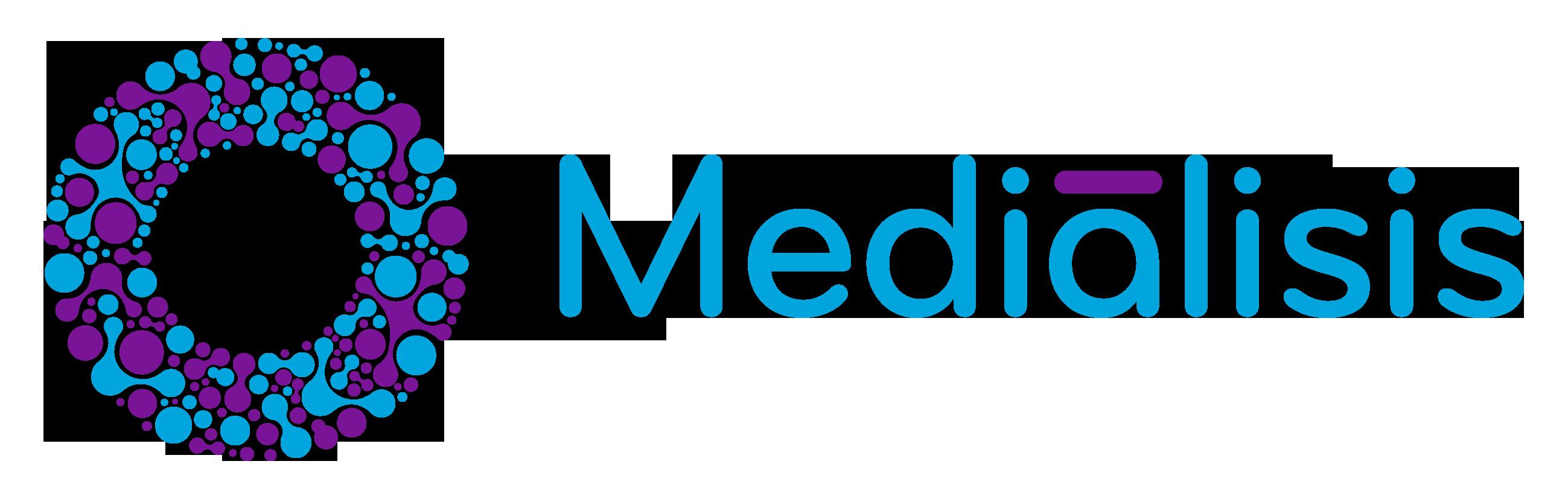 Mediálisis